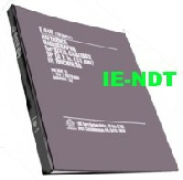 Radiographic Reference Catalogues